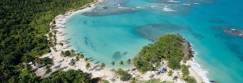 Stornokabine: Mein Schiff 2 - Karibische Inseln II
