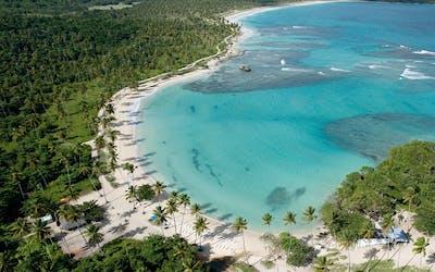Jamaika trifft Mallorca