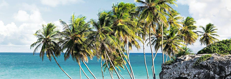 Reiseziel Karibik
