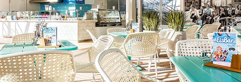 Mein Schiff 2 + Hotel Kombi Mittelmeer inkl. Canyamel Classic