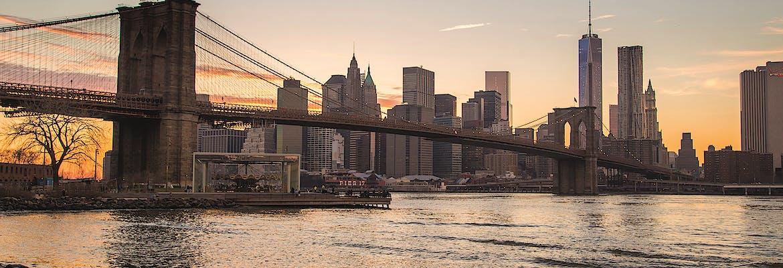Sommer 2020 - Mein Schiff 1 - New York mit Bahamas inkl. Frühbucher-Ermäßigung