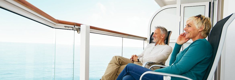 Transreisen 2021/22 - Ganz entspannt mit Premium Alles Inklusive