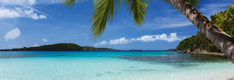 Mein Schiff 5 - Karibik Winter 2018/2019