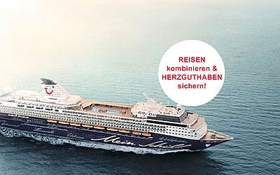 Mittelmeer Sommer 2020