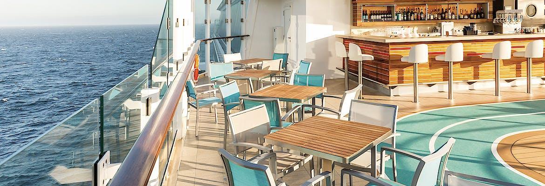 Mein Schiff Sommer 2021 - Zum Besttarif buchbar