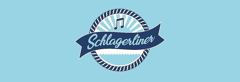 Mein Schiff 3 Eventreise - Schlagerliner - Die großen Stars des Schlagers live an Bord