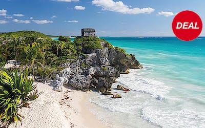 Sonderpreise - Karibik & Mittelamerika
