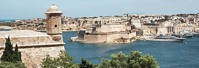 Mittelmeer Special 2 - Mein Schiff Herz - Mittelmeer mit Griechenland inkl. Flug