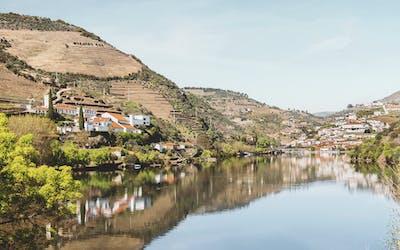 A-ROSA 2021 - Douro