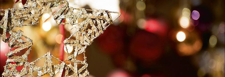 Familienspecial 2020: A-ROSA Premium Alles Inklusive - Seine Weihnachtszauber Paris