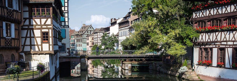 Winter 2021 - Rhein Neujahr Nord