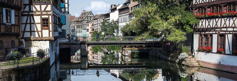 Sommer 2020 - A-ROSA Premium Alles Inklusive - Rhein Panorama