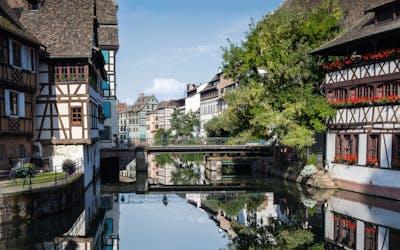 Rhein Neujahr Nord