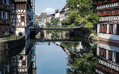 Rhein Romantik
