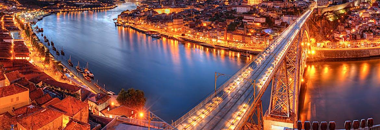 Angebote Douro