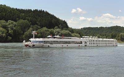 Rhein Metropolen