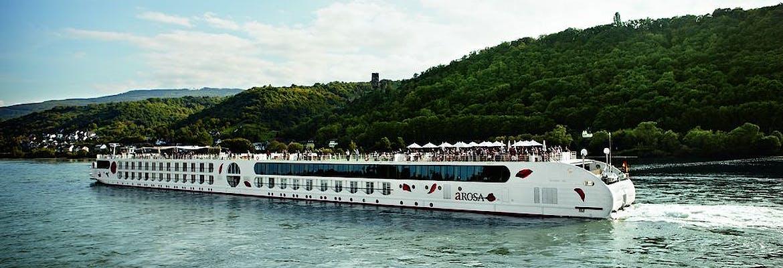 Angebote Rhein