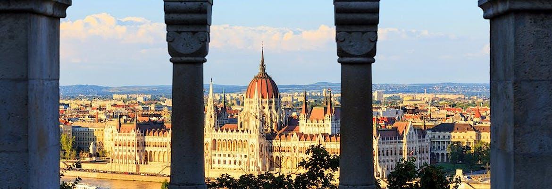 Phoenix All Inclusive - Donau 2021