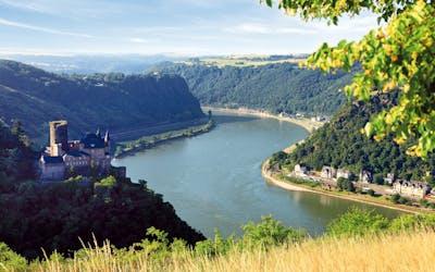 nicko cruises - Zauberhaftes Südfrankreich