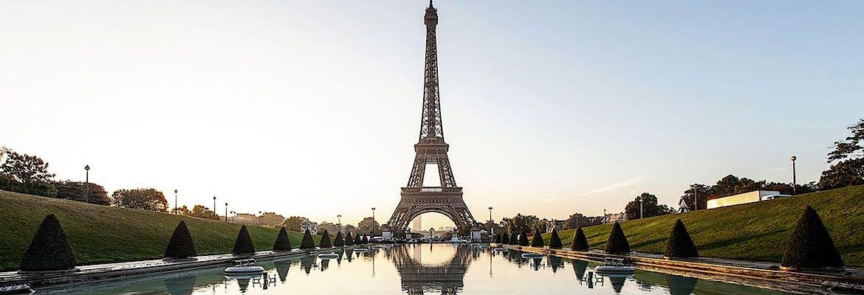 Familienspecial: A-ROSA Premium Alles Inklusive - Seine Intensive mit Paris