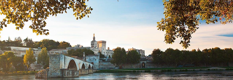 Sommer 2019 - Rhône