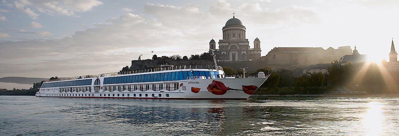 Angebote Donau