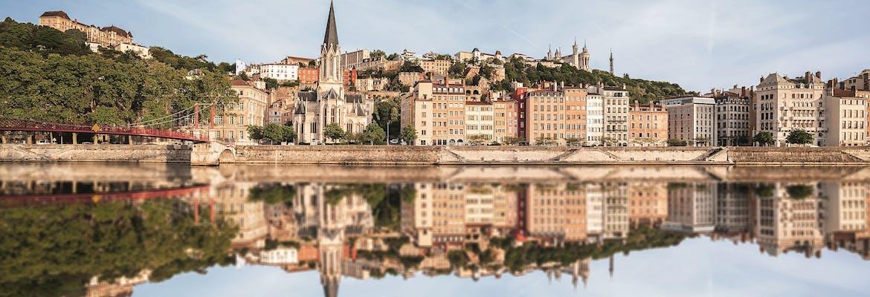 Angebote Rhône