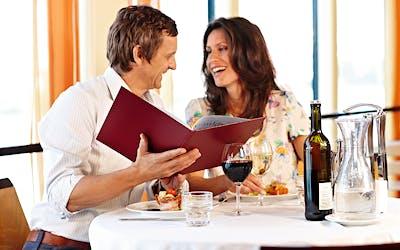 Douro Wein & Genuss