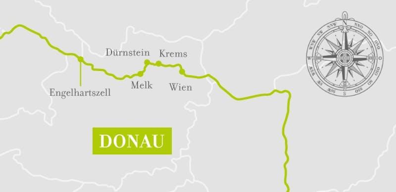 Donau Wein & Genuss