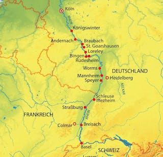 Schatzkästchen Rhein (swi376)