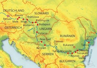 Donauwalzer (ari219)