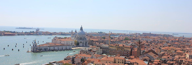 Sommer 2021 - Costa Deliziosa - Adria ab Venedig