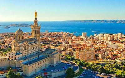 Der Rhythmus der Balearen
