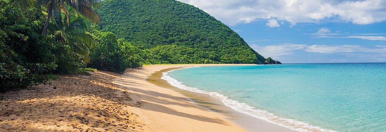 Winter 2018/19 - Costa Pacifica - Die Perlen der Karibik