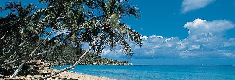 Winter 2020/21 - Costa Favolosa - Karibik