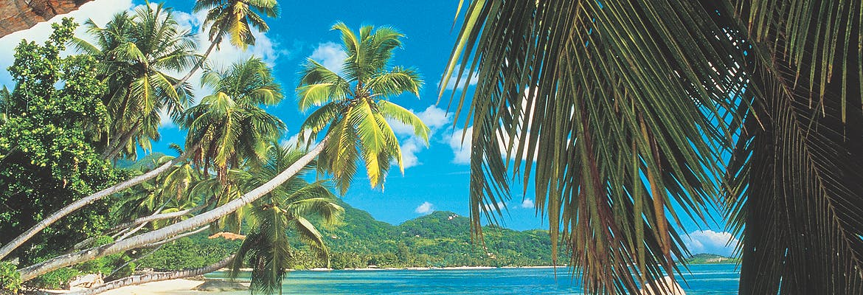 Winter 2019/20 - Costa Mediterranea - Mauritius, Seychellen & Madagaskar