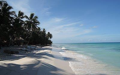 Karibik mit Nassau